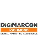 DigiMarCon Richmond 2021 – Digital Marketing Conference & Exhibition